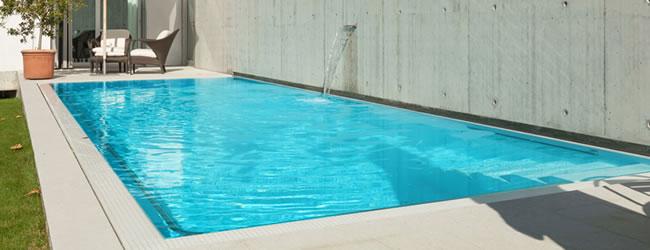 Bouwkundig zwembad bouwen for Prijzen zwembaden geplaatst
