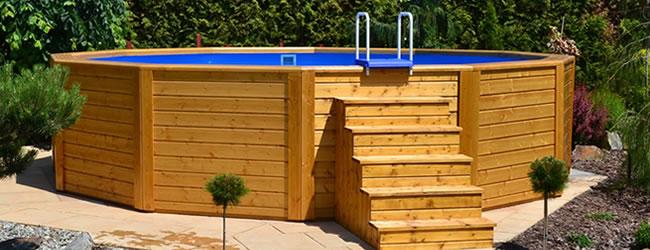 bovengronds zwembad aanleggen soorten prijs tips
