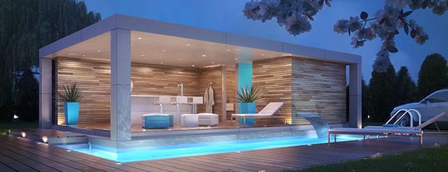 luxezwembad aanleggen soorten prijs tips advies