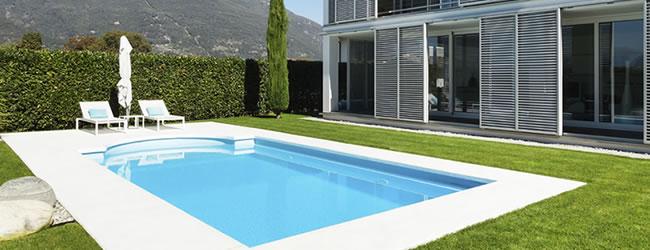 Welk zwembad kopen hoe maak je de beste keuze for Zwembad aanschaffen