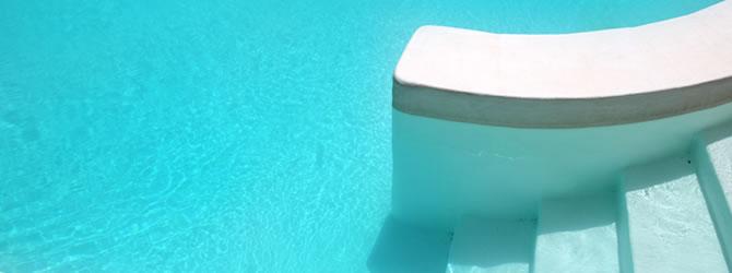Pleister zwembad bouwen prijs tips advies for Prijzen zwembaden geplaatst
